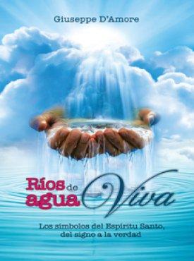 Ríos De Agua Viva Librería San Pablo